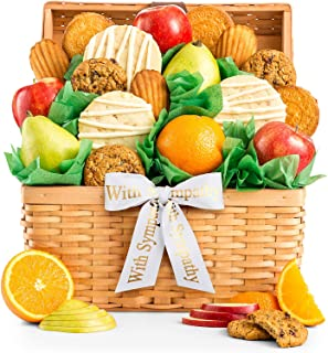 Best wine basket delivery Reviews