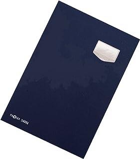 Pagna 24201-02 Unterschriftsb/ücher Unterschriftsmappe 20 teilig blau