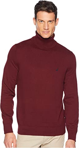 12GG Turtleneck Sweater