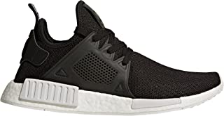 Best nmd xr1 black and white Reviews