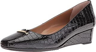حذاء Yarala بكعب عالٍ للسيدات من J.Renee
