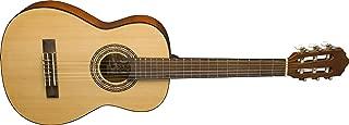 Best oscar schmidt 1 2 size acoustic guitar Reviews