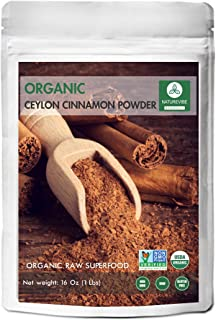 Best 1 cinnamon stick equivalent Reviews