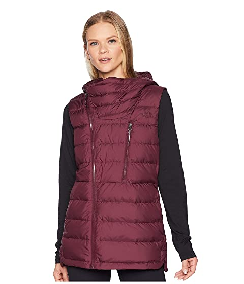 6376d3946790 The North Face Niche Vest at Zappos.com