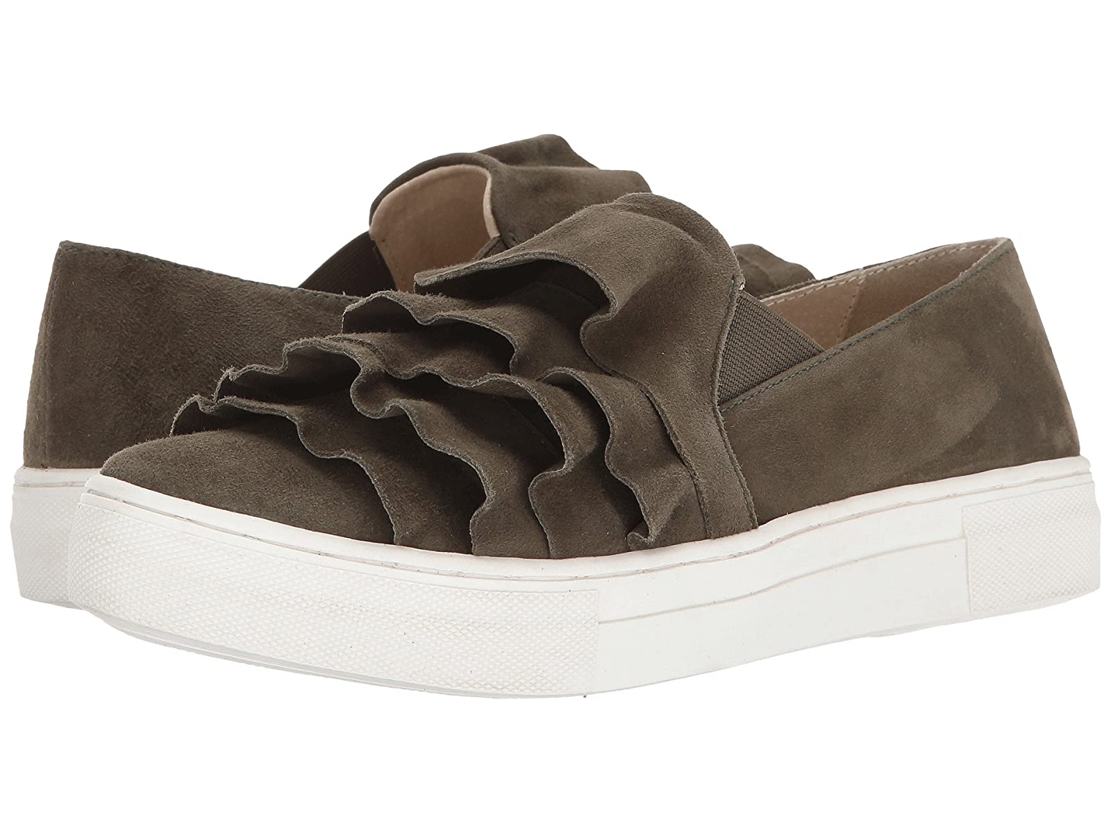 Seychelles QuakeCheap and distinctive eye-catching shoes