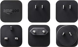 Amazon Kindle 国外用充電キット