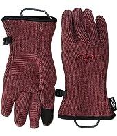 Flurry Sensor Gloves (Little Kid)
