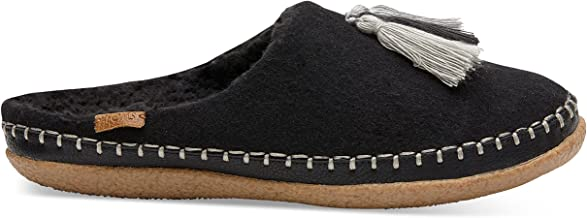 TOMS Women's Sneakers Topanga Collection