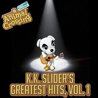 Kk Slider Songs Best Ones