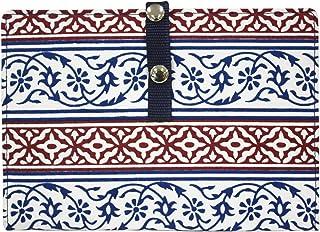 KnitPro KP10967 Support de Diagramme de Tricot: Style Pliable: Grand, Coton, Multicolore, 50 x 2 x 30 cm