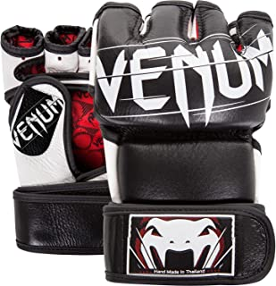 Best venum fight shop Reviews