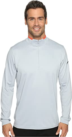 Dri-FIT 1/2 Zip