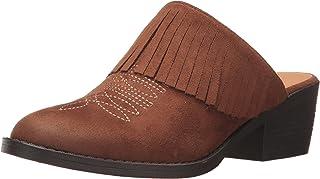 حذاء عمل نسائي Unbridled Shirley من Ariat