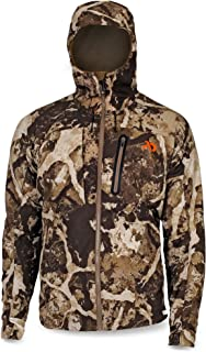 First Lite - Men's Catalyst Softshell Jacket -