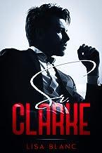 Sr. Clarke (El CEO nº 1)