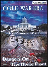 Cold War Era: Can America Win? (Dangers On The Home Front Series) [2 DVD Set]