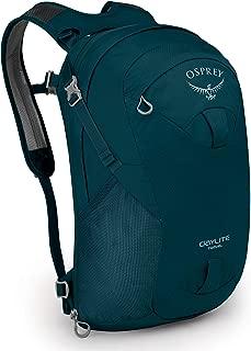 Osprey Packs Daylite Travel Daypack