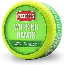 Best hand cream for peeling skin Reviews