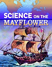 Science on the Mayflower