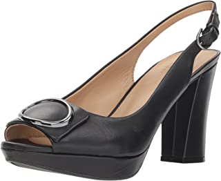 Naturalizer Women's Abby Pump