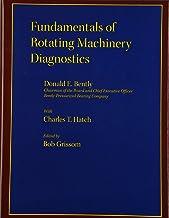 Fundamentals of Rotating Machinery Diagnostics: 1