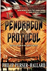 The Pendragon Protocol (The Devices Trilogy) Kindle Edition