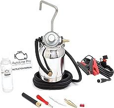 Best smoke test car evap system Reviews