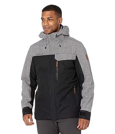 Obermeyer Grommet Jacket (Suit Up) Men
