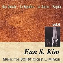 Best kim eun song Reviews