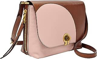 Fossil Women's Cross-Body Handbag