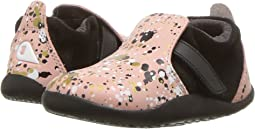 Bobux Kids Step Up Xplorer Spekkel (Infant/Toddler)