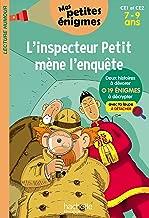 """<a href=""""/node/35827"""">L'inspecteur Petit mène l'enquête</a>"""