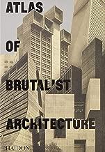 Best brutalist architecture books Reviews