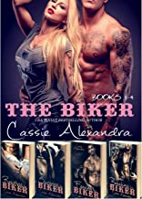top biker romance books