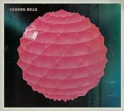 Best broken bells cd Reviews