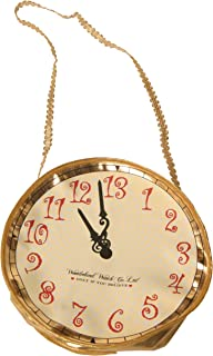 Best clock crossbody bag Reviews