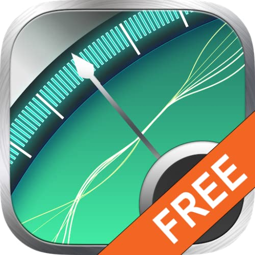 Metal Detector FREE - turn your phone into magnetic field me