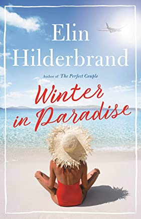 Winter in Paradise – Elin Hilderbrand