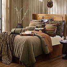 Amazon Com Rustic Bedding