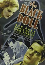 Best the black doll 1938 Reviews