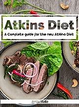 Best 48 hours diet plan Reviews