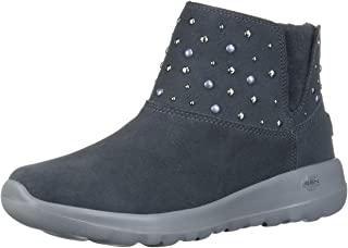 Skechers ON-THE-GO JOY - 16604 womens Ankle Boot