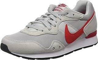 Nike Herren Venture Runner Sneaker