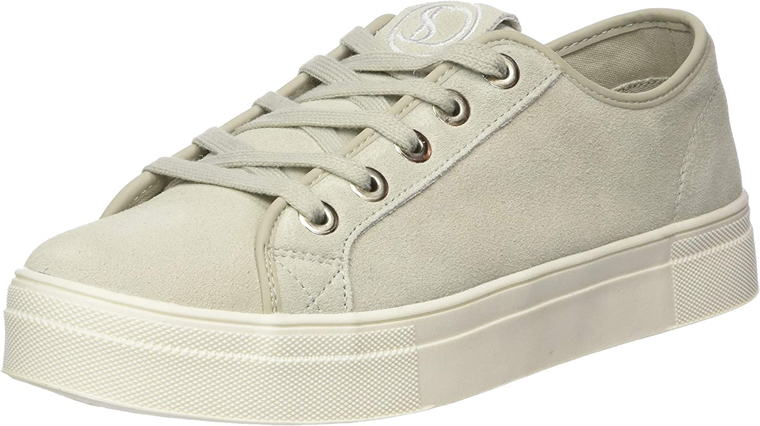 Superdry Women's Milwaukee Mall Sneakers Ranking TOP11 Low-Top