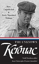 Best kerouac short stories Reviews