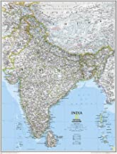 Best india national geographic Reviews