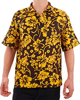 Best hunter thompson hawaiian shirt Reviews