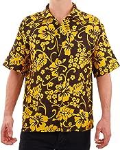 Raoul Duke Las Vegas Hawaiian Shirt