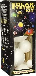 Best solar system kit michaels Reviews