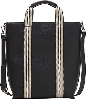 s.Oliver (Bags) Women's 201.10.103.30.300.2064512.Celina Shopper